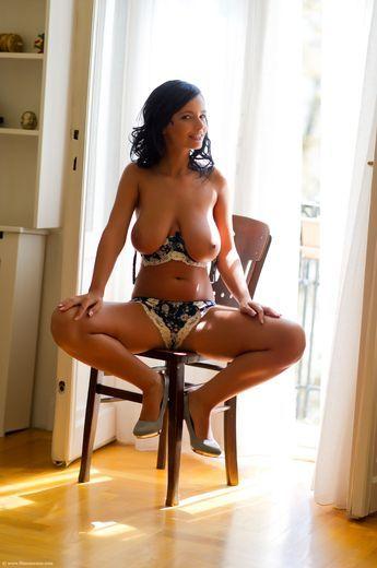 prostituée Guénange