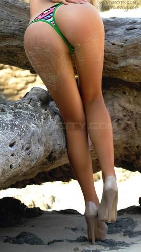 prostituée Cournonterral