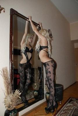 prostituée Livarot-Pays-dAuge