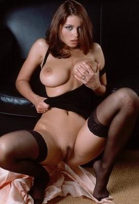 prostituée villes à Villemoisson-sur-Orge