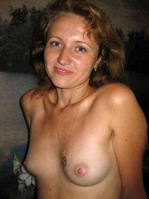 prostituée Bauvin