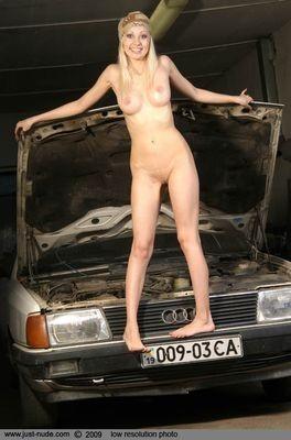 prostituée de la Issoudun