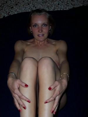prostituée Waziers