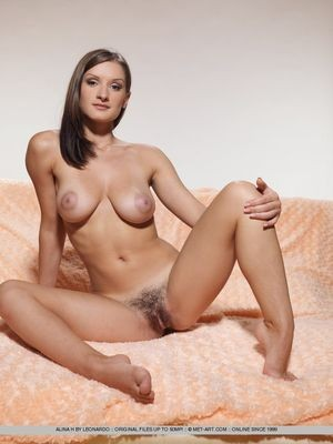 prostituée Guipry-Messac