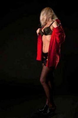 prostituée Langon