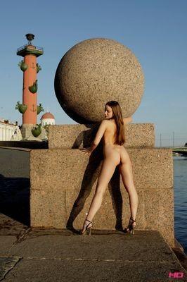 prostituée Neuilly-Plaisance