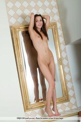prostituée Raon-lÉtape