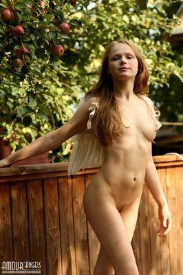 prostituée Fouesnant