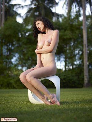 prostituée Reignier-Ésery